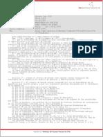 D.L.Nº1319 - Acta Constitucional 1