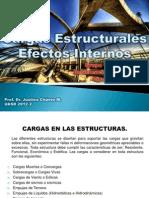 Cargas Estructurales_Los Elasticos (1)