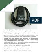 149418990 Opcom Tutorial PDF