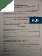 Charte_Arminjon