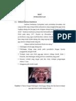 Makalah Prostho Kel.2 (Sindroma Kombinasi)