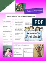 educ204 newsletter