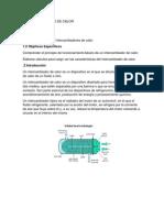 INTERCAMBIADORES DE CALOR.docx