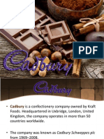 Cadbury new.pptx