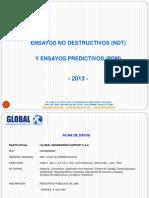 Brochure Global