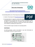 Graficos Processing Arduino