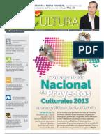 Mi Cultura 3-1