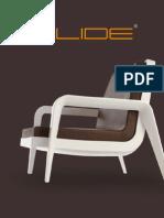 catalogue_slide.pdf