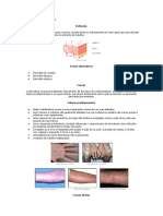 Dermatose Ocupacional.docx