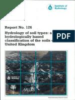 ih126hydrologyofsoiltypes.pdf