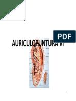 AURICULOPUNTURA_VI Patologias Por Organos y Sistemas 2