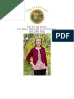 Basis voor bolletjes vest.pdf