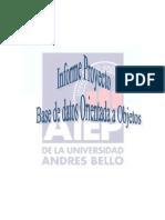 Instituto Profesional Aiep Final1.2 (2)