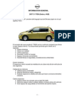 01 Presentacion TIIDA.pdf