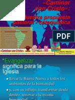 3-propuesta-catequistica.ppt