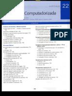 22-Tomografia computadorizada