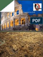 Introduccion Ala Ing. Civil Roma