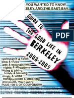 GGLB 08 Web Book