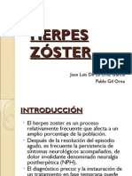 Herpes Zoster 120512012908 Phpapp02
