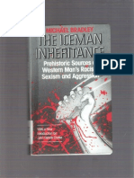 the iceman inheritance