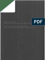 Severi - Paradoxes du primitivisme.pdf