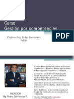 Taller Gest i on Competencias