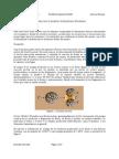 Intro Analisis de Reactores