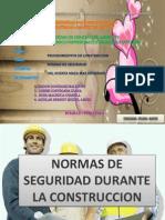Diapositiva Expo SEGURIDAD