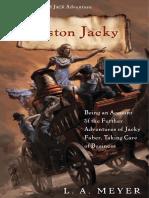Boston Jacky Excerpt