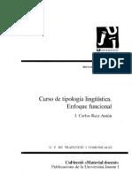 curso_tipologia