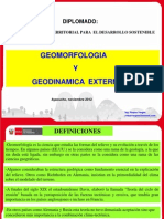 Diagnost. Amb. Geomorfo