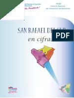 San Rafael Del Sur