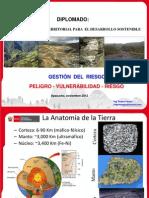Diagnosti. Amb. Geologia