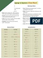 gendered-language-cheatsheet.pdf