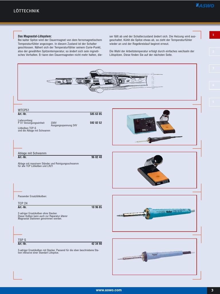 Feinsicherung US-Norm 6,3x32mm träge 8A 230V 10Stk