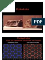 MDMW-Pyrophyllite04
