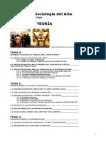 sociología_del_arte_apuntes