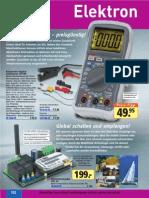 Conrad-Elektronik Messtechnik 2006.pdf