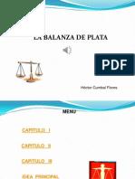 CUENTO EL DRAGON NUBE - Mercedes Montero.pptx