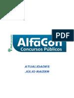 ALFACON-ATUALIDADES