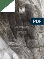 A.New design 2013_Collection LogGlove.pdf