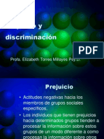 prejuicioydiscriminacion6-101129051330-phpapp01