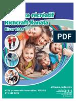 1743_richcraft_f2013_w1214_fr_TO_PRINT_lr.pdf