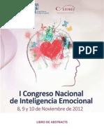 libroicongresonacionaldeinteligenciaemocional-121216043206-phpapp02