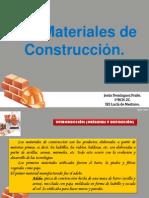 Tema14 Jesús Domínguez Fraile