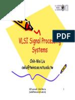 VSP-lec00