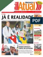 Braganca 03