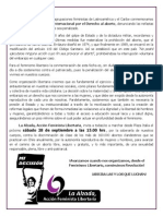 DECLARACIÓN LA ALZADA - 28 septiembre (1)