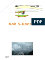 BAB5 BAND 6 - Copy (Repaired)