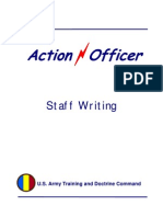 ActionOfficer_StaffWriting